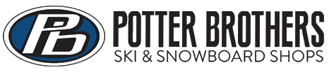 Potter Brothers